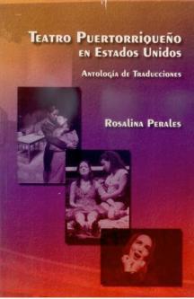 Teatro_Puertorriqueno_en_EU._Port_large