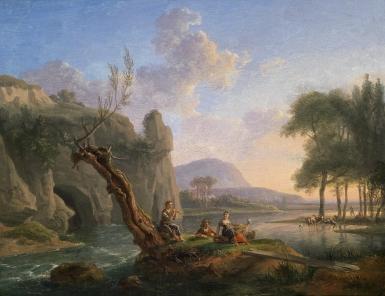 Jean_François_Duval_-_Idylle_pastorale_sur_le_fleuve_(1829).jpg