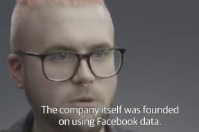 Chris_Wylie_whistleblower_Guardian_screenshot.0