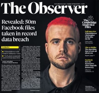 the-observer-facebook